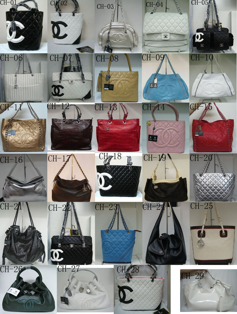 All_chanel_bags
