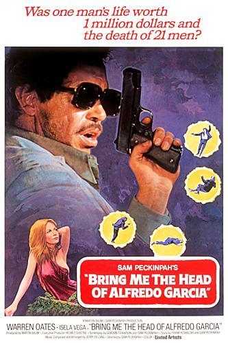 BRINGMET-00AA1-poster_hires