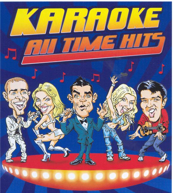 Karaoke-small