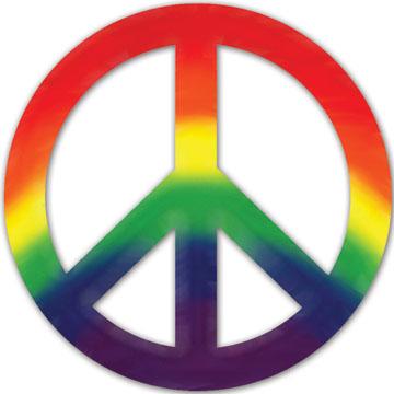 Peace_rainbowmag